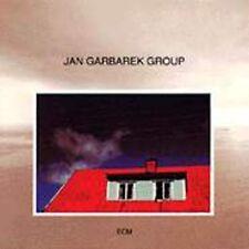 Jan Garbarek - Photo with [New CD]
