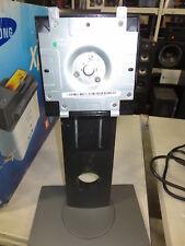 Dell Monitor Stand P-Seri P2317H P2417H P2217 P2214H P2416D P2414H SP2418H P2210