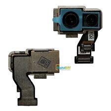 Ricambio Connettore Fotocamera Posteriore Back Camera Per Asus Zenfone 5Z