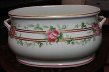 Boxed British Victorian Porcelain & China