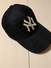 d52b6f044fa new york yankees hat New Without Tags Bronx Bombers MLB NYY Nice Cool