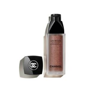 CHANEL LES BEIGES WATER FRESH BLUSH 15 ml Full Size NEW IN BOX