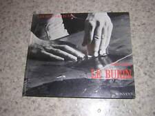 1974.Le burin / Michel Terrapon.Les métiers d'art.