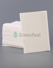 White Paper Napkins Party Tableware Birthday Party Supplies Soft Serviettes