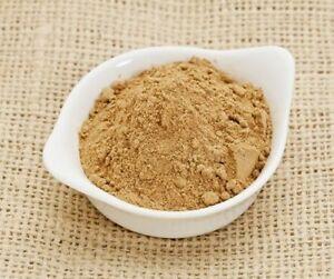 Shampoo Powder Dry Herbal Hair 100g Hairwash Amla Reetha Shikakai Mix Free Ship