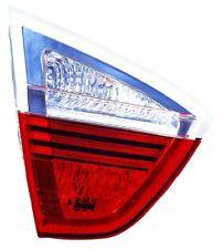 Back Up Lamp Assembly-Sedan Left Maxzone 444-1309L-UQ