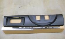 Genuine Honda CR-V Garnish Tailgate (Lower) 74890-S9A-405
