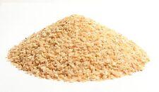 Garlic, Minced-8oz-Bulk Dried Minced Garlic Spice Bold Flavor Easy to Use