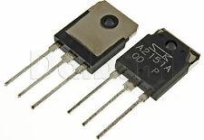 2SA2151A Original New Sanken Audio Amplification Transistor A2151A