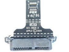 """New Optical Drive Connector 281-0826-A 09 or later for Macbook Pro 15""""  A1286"""