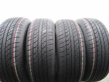 4  Goodride SU318 265/60R18 XL M&S  FORD Ranger