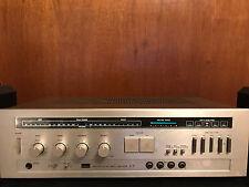 Sansui  A-9 amplifier