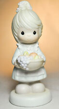 Precious Moments: The Fruit Of The Spirit Is Love - 521213 - Classic Figure