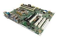HP Compaq 656941-001 Elite 8300 CMT Socket LGA1155 Motherboard - SPS: 657096-001