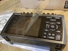 Graphtec Gl900 8-channel midi Data Recorder Logger Oscilloscope Temperature Nib