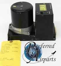 Serviceable with Tag KG-102A Directional Gyro DG PN 060-0015-00 Bendix King