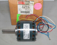 Factory Authorized Part HC37SA651 ID PSC Motor 1075 RPM 5KCP29MK344S