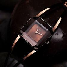 KIMIO Luxury Quartz Wrist Lady's Fashion and Casual Bracelet watch