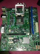 carte mere msi ms-7707 socket intel lga 1155 lga1155 h2 HS