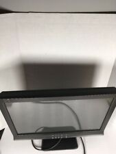 "iZ3D Black 22"" 5ms Widescreen 3D Gaming LCD Monitor"