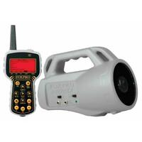 Foxpro Inferno Appelant