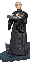 Star Wars Revenge of the Sith Chancellor Palpatine Action Figure (NO14)
