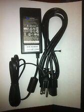 Verifone Vx 570 / 510 / 610 Power Supply