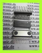Power amplifier, IC, dbs-23 TDA 8571 j/n2c 1 piezas