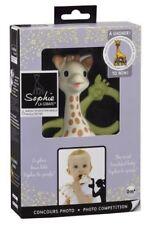 Sophie La Girafe Limited Edition Set. Is