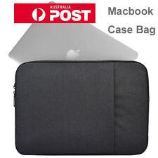 Microsoft Surface Laptop 13-13.3 Inch Lightweight Sleeve Case Bag Black AU