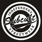Subcult-Wear