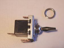 LUCAS Wiper Switch 31836F MG RILEY WOLSELEY 1100 1300 Magnette 4/72 16/60 NOS