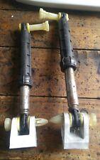 Hoover OPH716DF Waschmaschine Dämpfer Trommel unterstützt Beine Federbeine Shocks