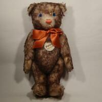 Steiff Teddy Bear Japan Special Petsy 2003 Japan Limited Plush Toy From Japan