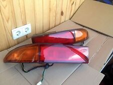 91-99 Mitsubishi 3000GT, GTO rear stop brake tail light taillight (RARE, JDM)