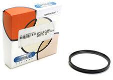Formatt Hitech 72mm HD Soft 2 Filter clear softening BF 72-2-CLSEF CLSE