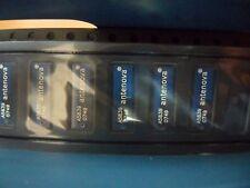 1000x Antenova RUFA 2.4 GHz SMD Antenna 3030A5839-01 Wi-Fi Bluetooth RF 50 O