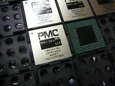 PMC SIERRA Monolithic SONET/SDH Payload Extractor/Aligner 256-Pin SBGA **NEW**