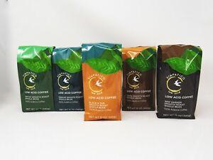 Simpatico Low Acid Coffee - FreeShip