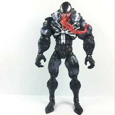 Rare Marvel Legends Universe Spiderman Classics VENOM 7in. Action Figure Boy Toy