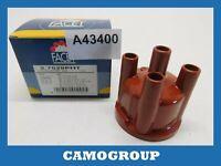 Cover Distributor Ignition Distributor Cap AUDI 100 80 27529PHT 026905209