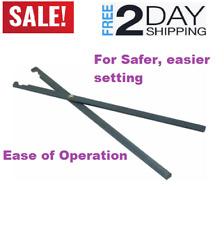 Duke Set Tool For #220 / #330 Body Traps