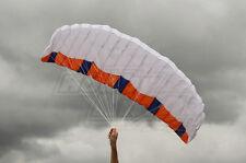 RC HobbyKing Paraglider Parafoil 1.95m