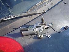 moteur essuie glace arriere ford ka de 1997