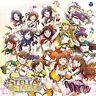 [CD] THE IDOLMaSTER STELLA MASTER 00 ToP!!!!!!!!!!!!! NEW from Japan