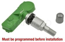 Standard Motor Products QS103M Tire Pressure Monitoring System Sensor