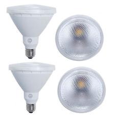 10pcs LED PAR38 Spotlight Bulbs 15W 240V E27 Warm White COB Lamps Spot Downlight
