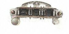 Standard Motor Products   Rectifier  D33