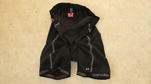 ASSOS  Lady Cycling Shorts Size L