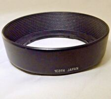 Tamron 1C2FH Lens Hood Shade for 28-80mm f3.5-5.6 AF zoom OEM